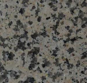 granite stone pink grain