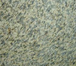 granite stone tiger skin
