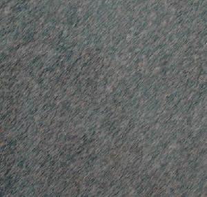 granite tile antique