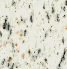 granite tile camelia