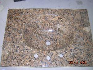 granite vanity supplier