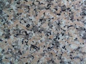 granite xili