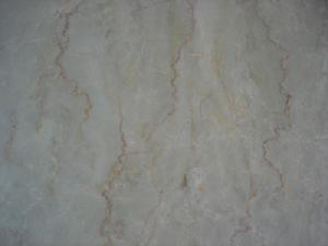 laurel beige marble supplier