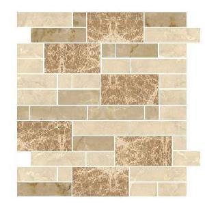 marble mosaic vm 01