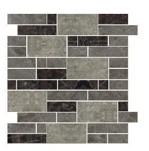 marble mosaic vm 06