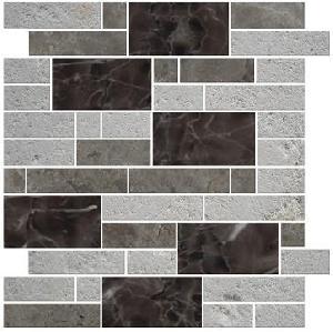 marble mosaic vm 08
