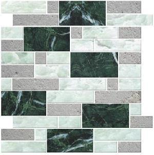 marble mosaic vm 09
