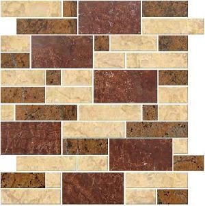 marble mosaic vm 10