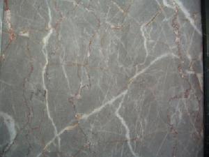 marble tile antic grey