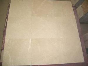 marble tile bursa beige
