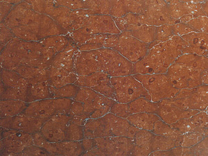 marble tile date