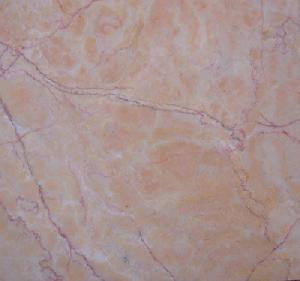 marble tile guang