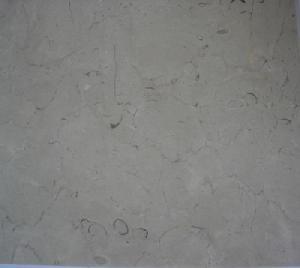marble tile helix