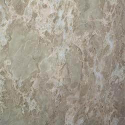 marble tile milk