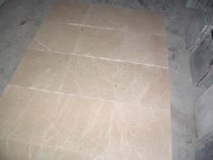 marble tile moca beige