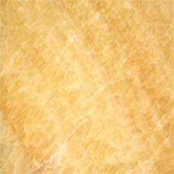marble tile onyx