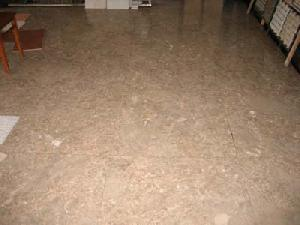 marble tile royal beige
