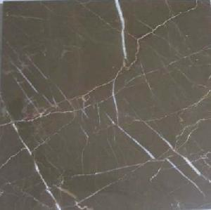 marble tile silk coffee