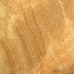 marble tile timber