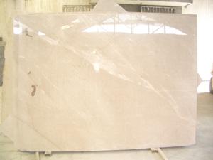 moca beige marble