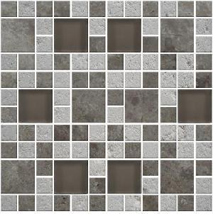 mosaic tile mnr 02
