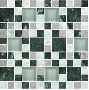 mosaic tile mnr 03