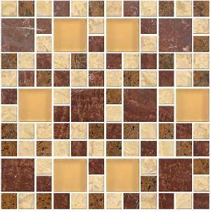 mosaic tile mnr 04