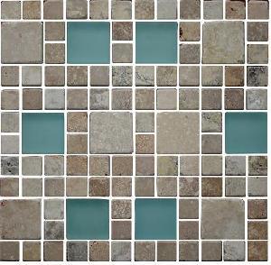 mosaic tile mnr 07