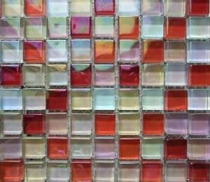 rainbow glass df r04