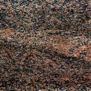 multicolour granite supplier