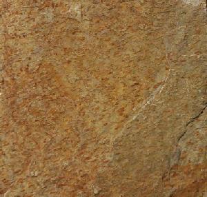 rusty slate s1014