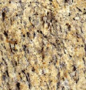 santa cecilia dark granite
