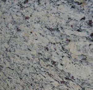 santa cecilia light granite tiles