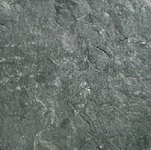 slate slab s1003 green