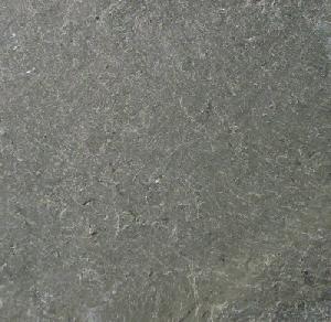 slate stone s1010