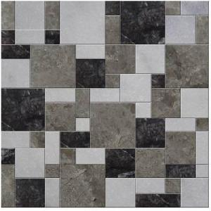 stone mosaic dmv c03