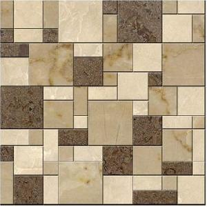 stone mosaic dx 0902 supplier
