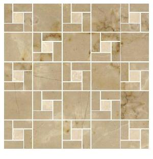 stone mosaic mvr 01