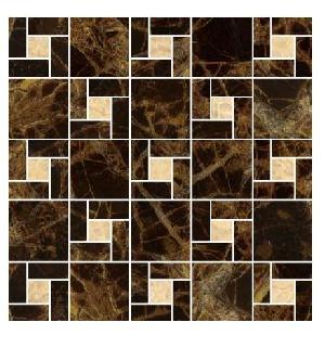 stone mosaic mvr 02