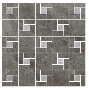 stone mosaic mvr 03