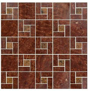 stone mosaic mvr 04