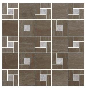 stone mosaic mvr 05