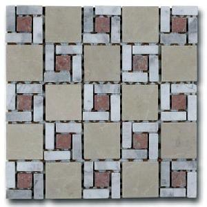stone mosaic mvr 06