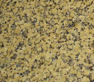 stone tile chrysanthemum