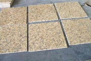 tiger skin tile supplier