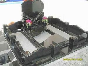 tombstone dx003
