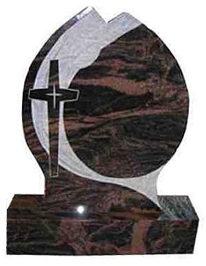 tombstone dx02