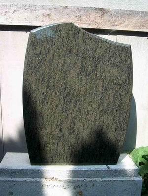 tombstone dx0901