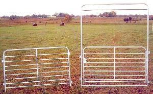 alpaca panels pens