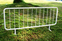 metal traffic barriers germany usa uae uk